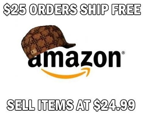 memes_scumbag_amazon_or_pay_a_year-s500x500-234181