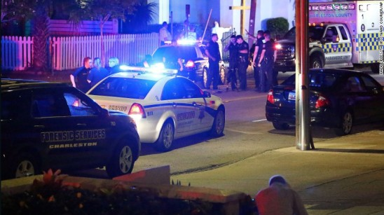 150617234359-02-charleston-shooting-0617-exlarge-169