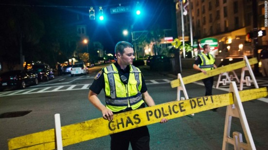150618005540-10-charleston-shooting-0617-exlarge-169