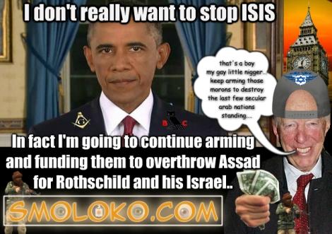 ObamaFSAisisMEME