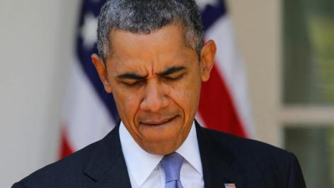 10012013_Obama_Speech